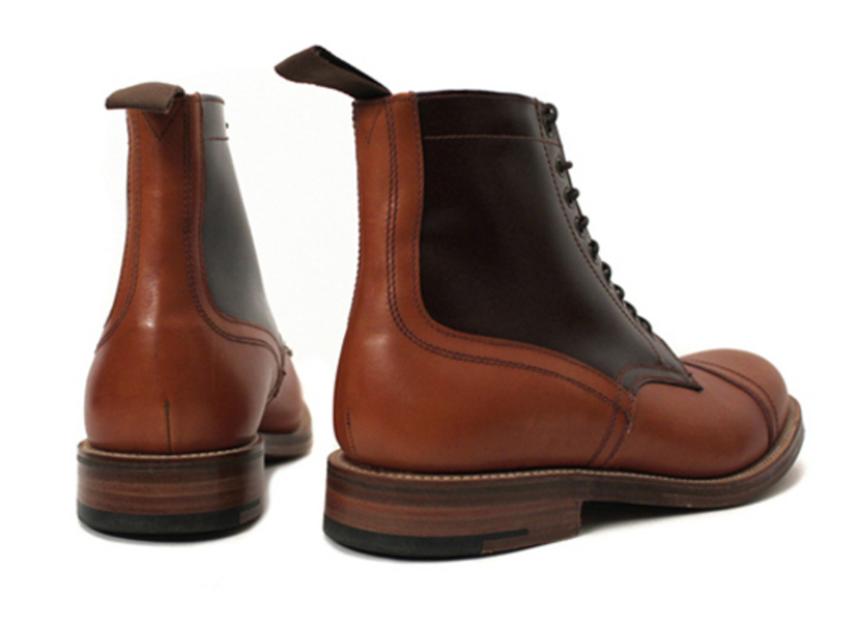 grenson-heritage-research-fall-winter-2012-footwear-collection-07