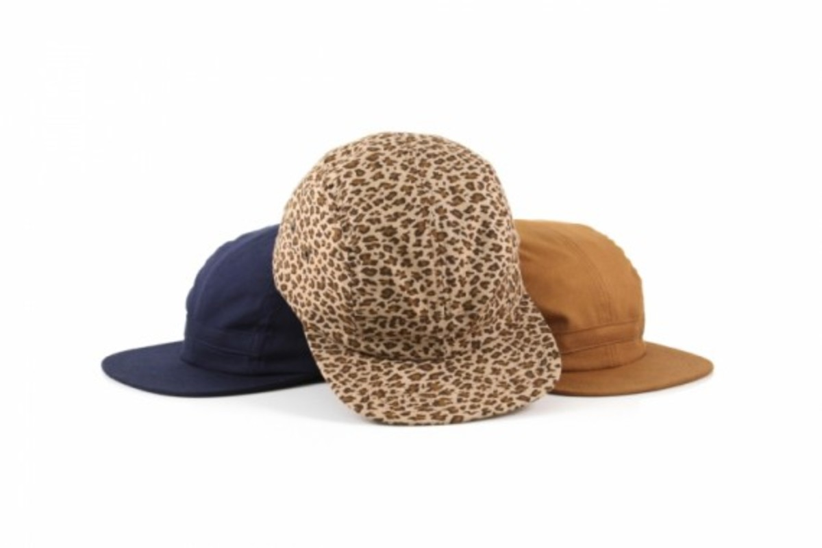 dqm-cap-collection-spring-2012-01