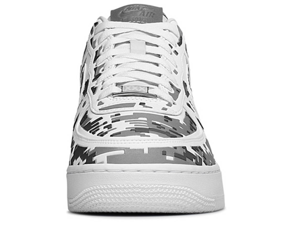 nike-air-force-1-30-anniversary-high-frequency-digital-camouflage-11