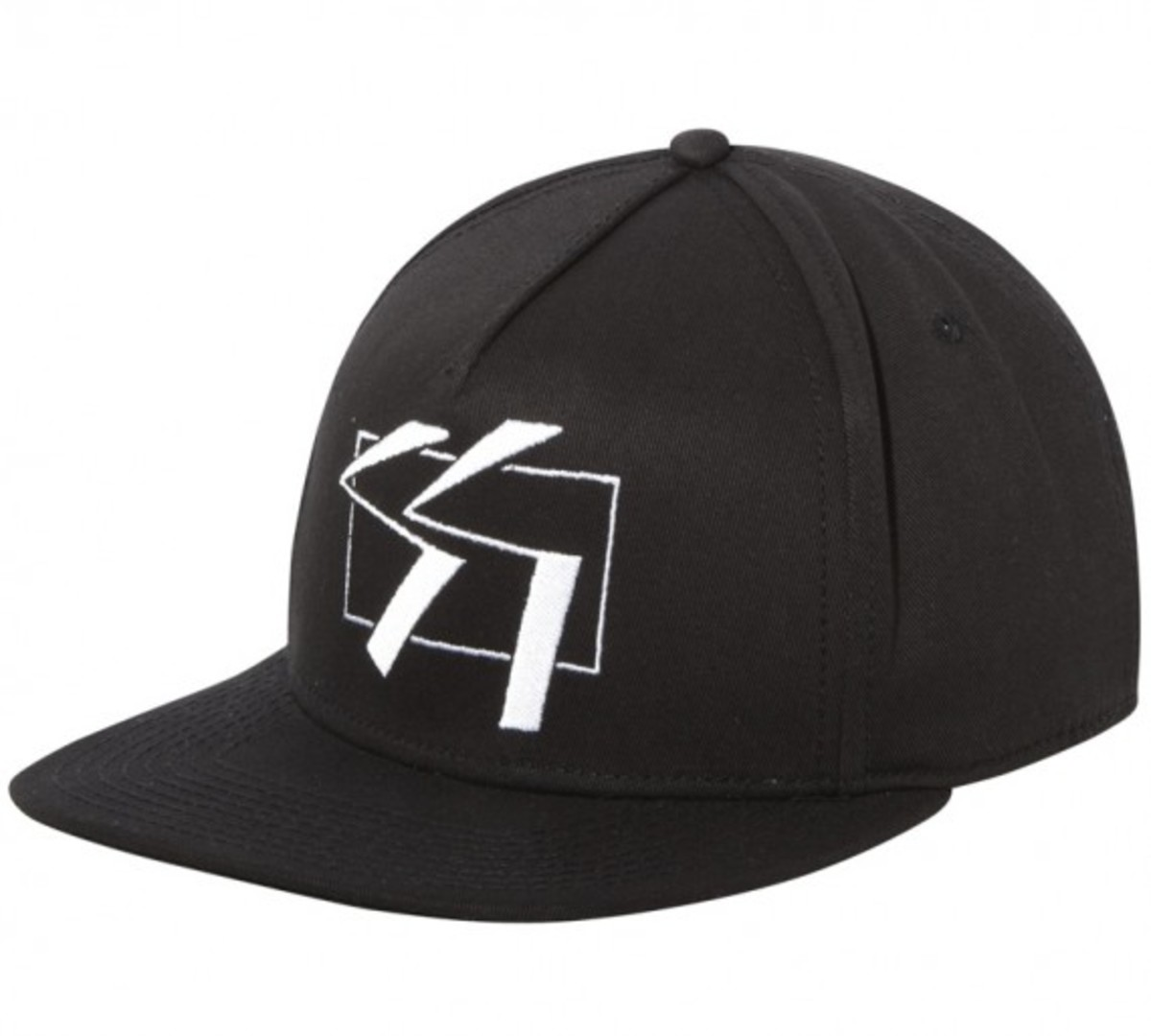 stussy-summer-2012-head-wear-collection-04
