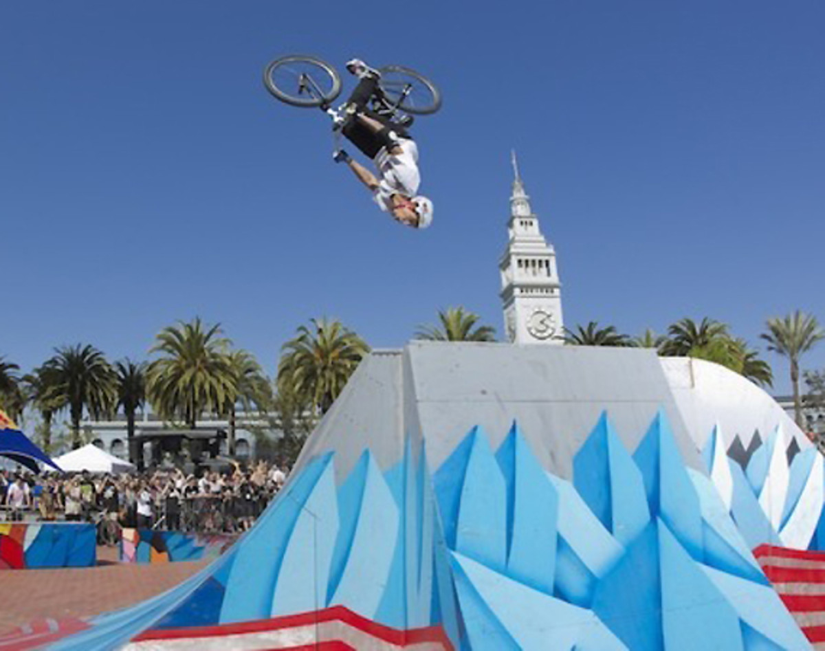 red-bull-ride-and-style-2012