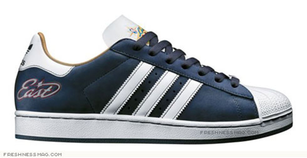 Kids Cheap Adidas Superstar