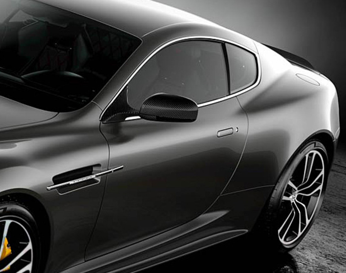 aston-martin-dbs-ultimate-03