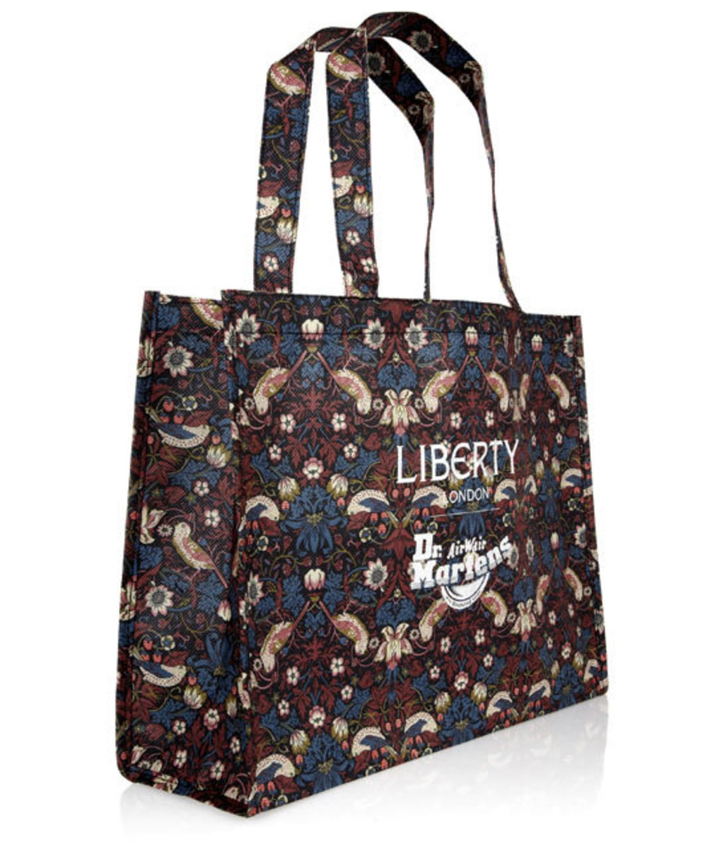 liberty-dr-martens-wild-nature-collection-13