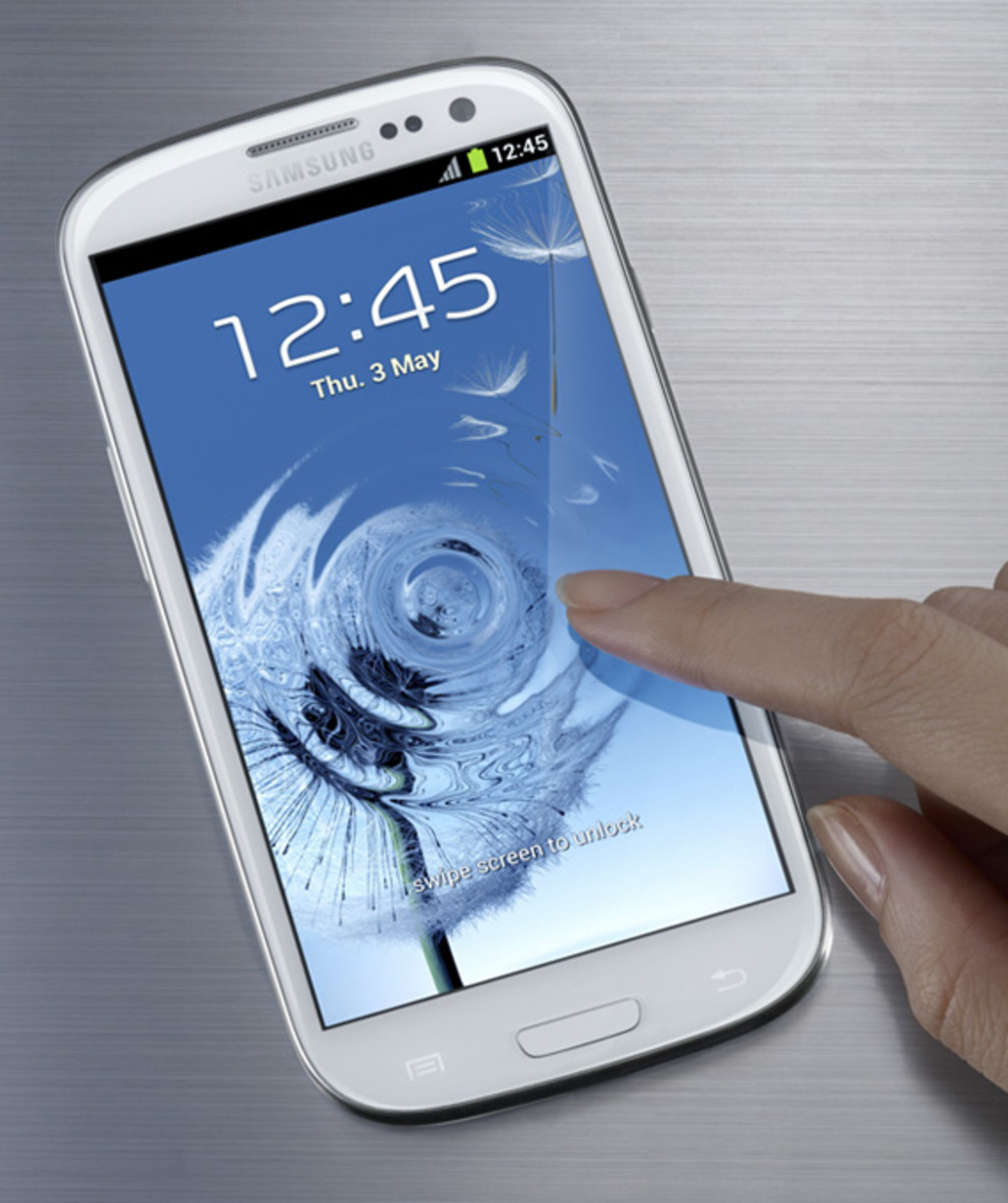 samsung-galaxy-s-iii-smart-phone-13