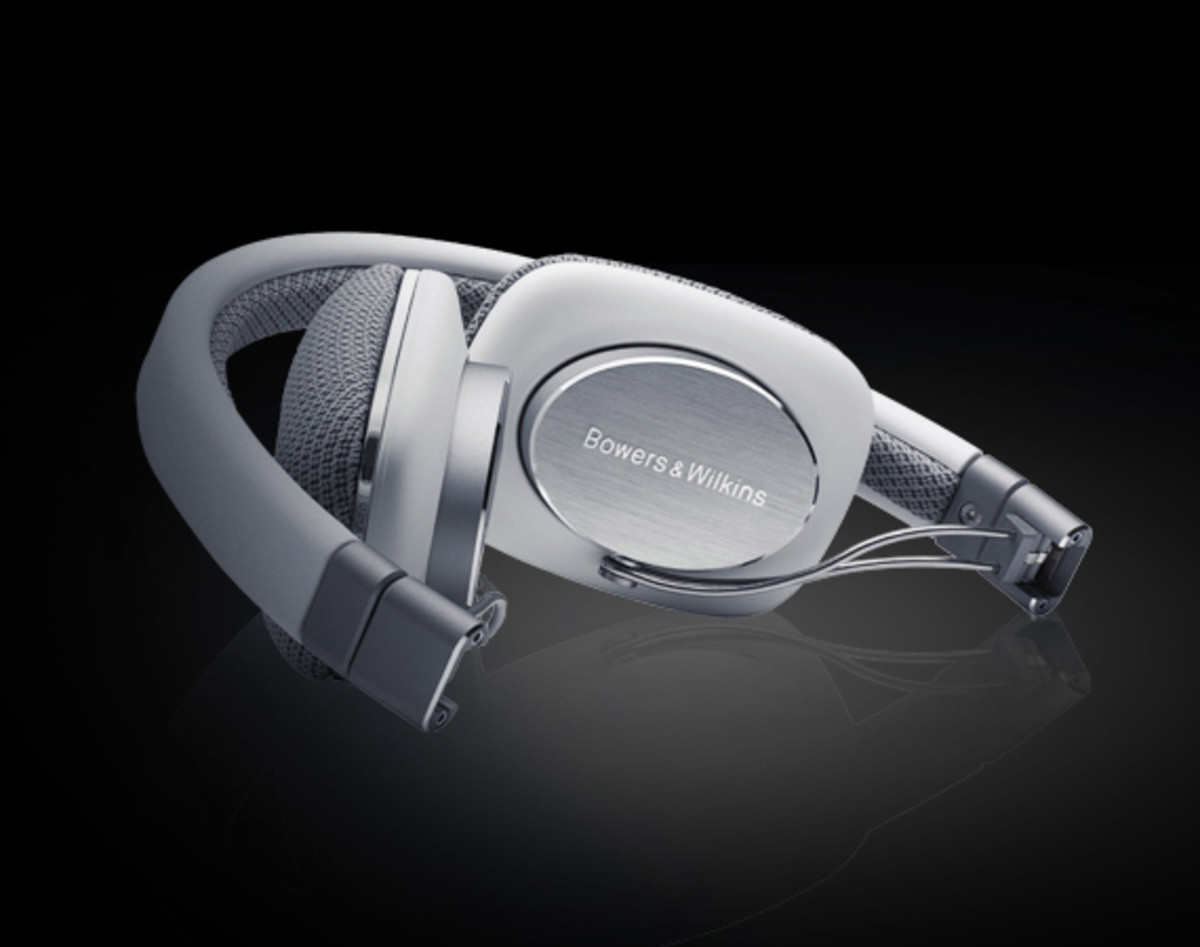 bowers-and-wilkins-p3-headphones-02