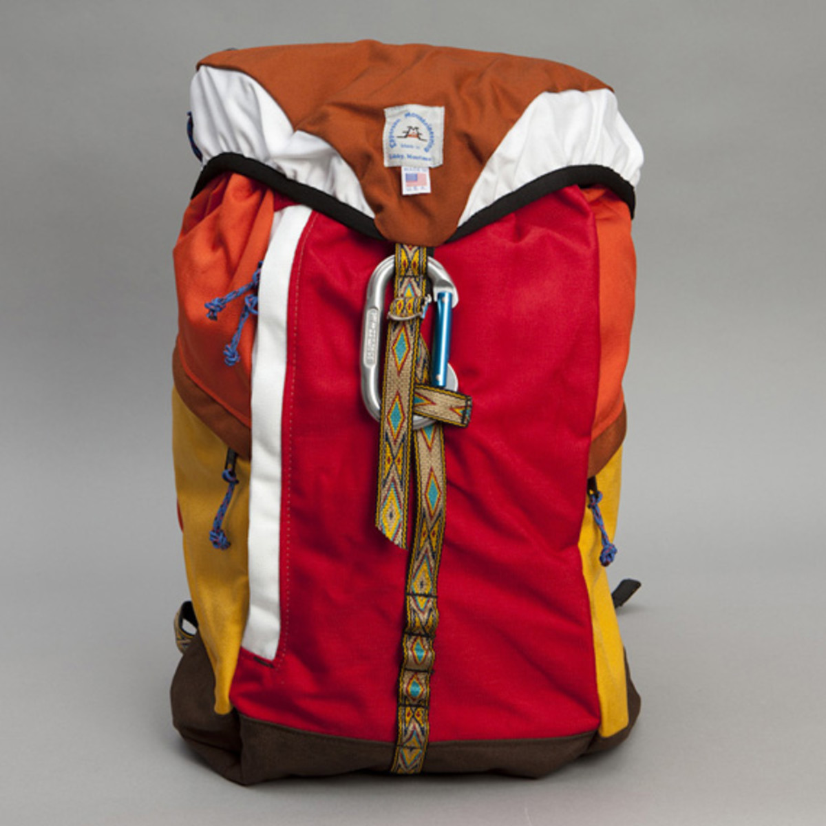 epperson-mountaineering-large-climb-pack-01