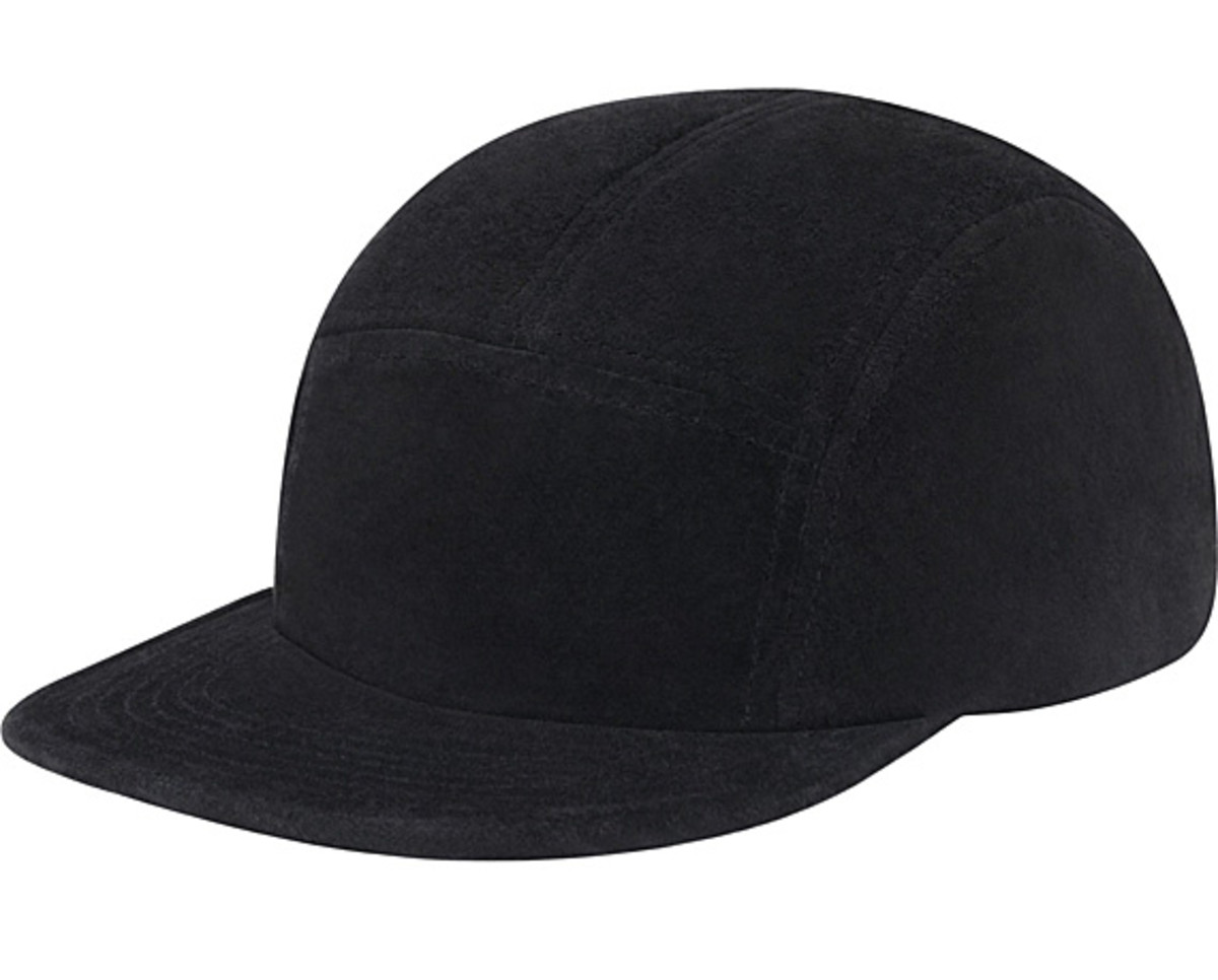 supreme-metal-letters-suede-camp-cap-01