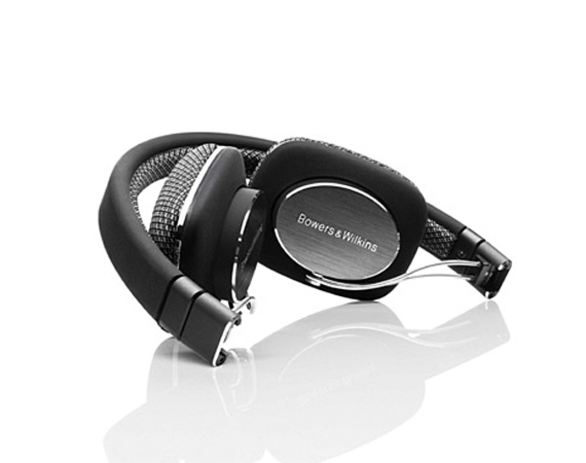 bowers-and-wilkins-p3-headphones-05