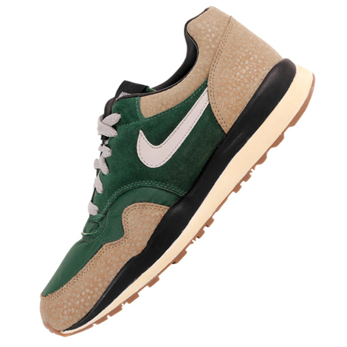 nike-air-safari-gorge-green-03