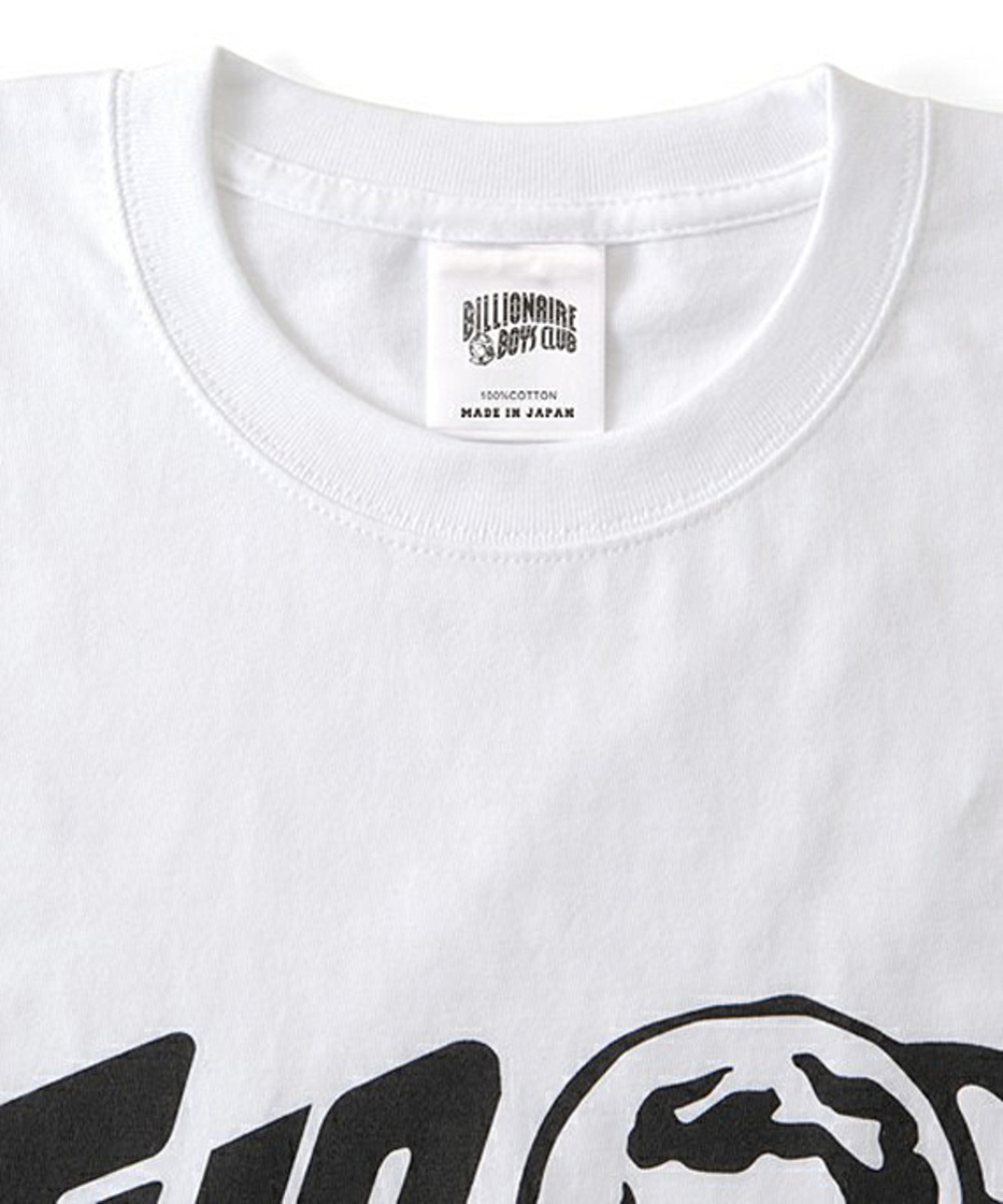 billionaire-boys-club-tokyo-capsule-collection-09