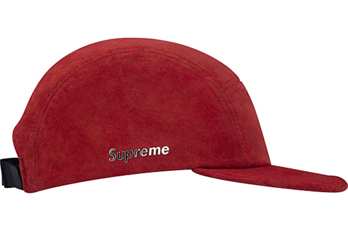 supreme-metal-letters-suede-camp-cap-10
