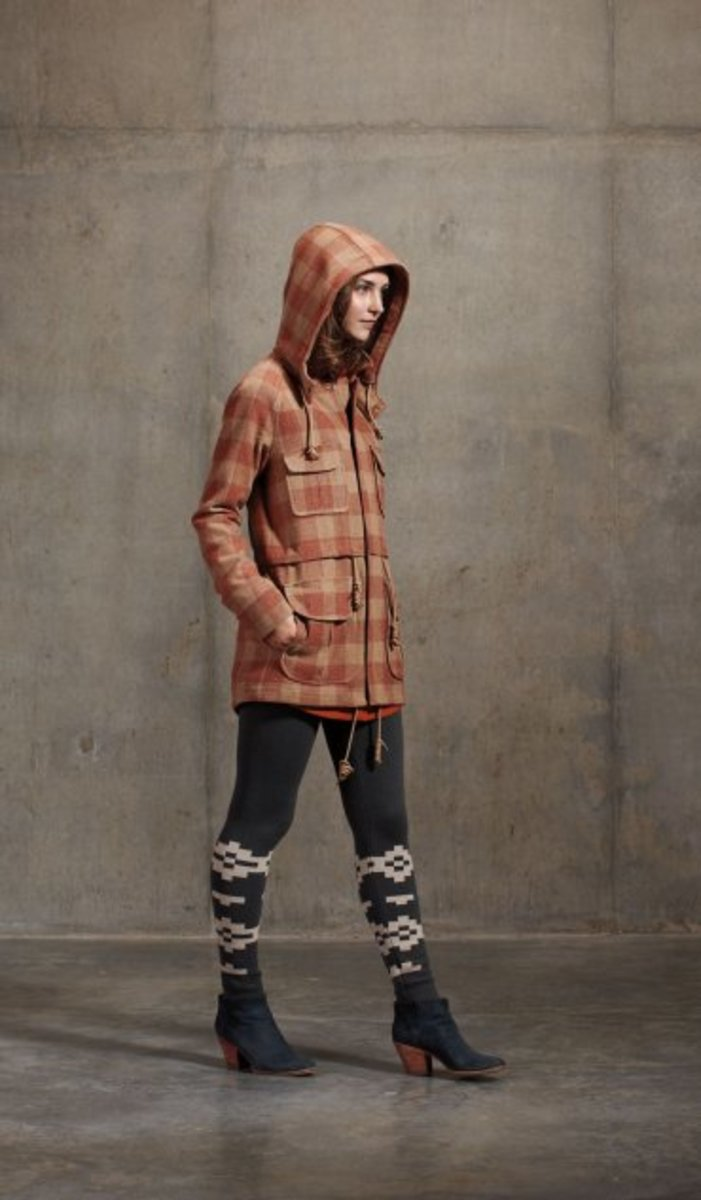 pendleton-portland-collection-lookbook-36