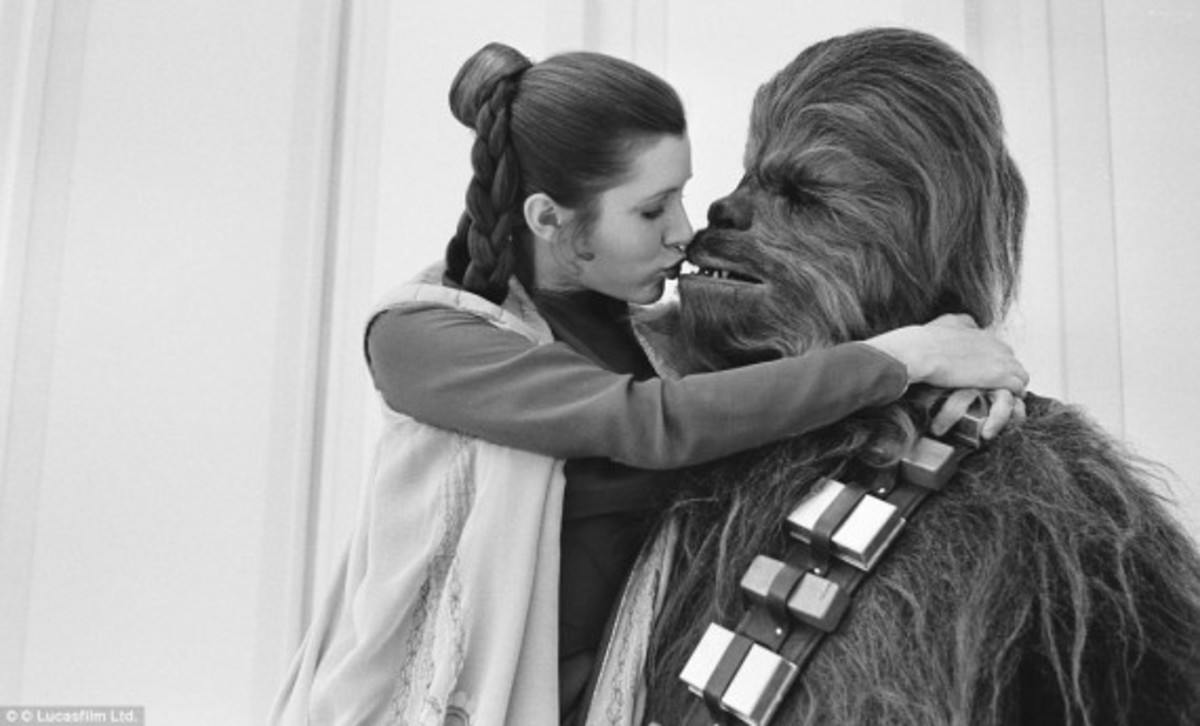 the-empire-strikes-back-behind-the-scenes-look-11