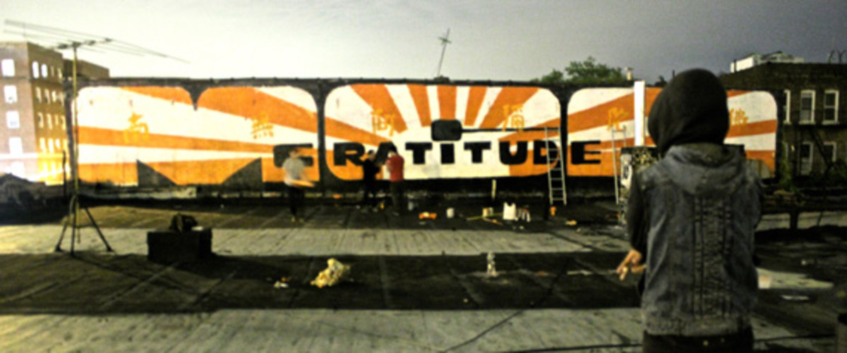 entree-lifestyle-gratitude-adam-mca-yauch-tribute-mural-brooklyn-03