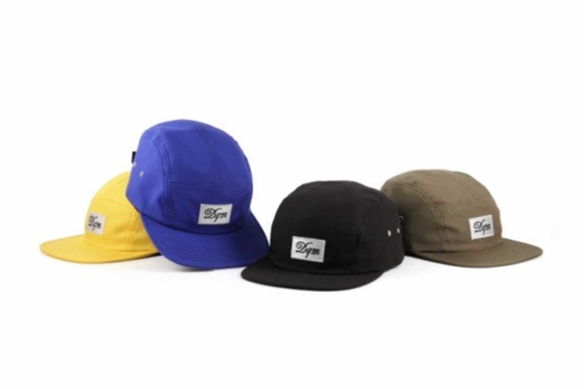 dqm-cap-collection-spring-2012-03