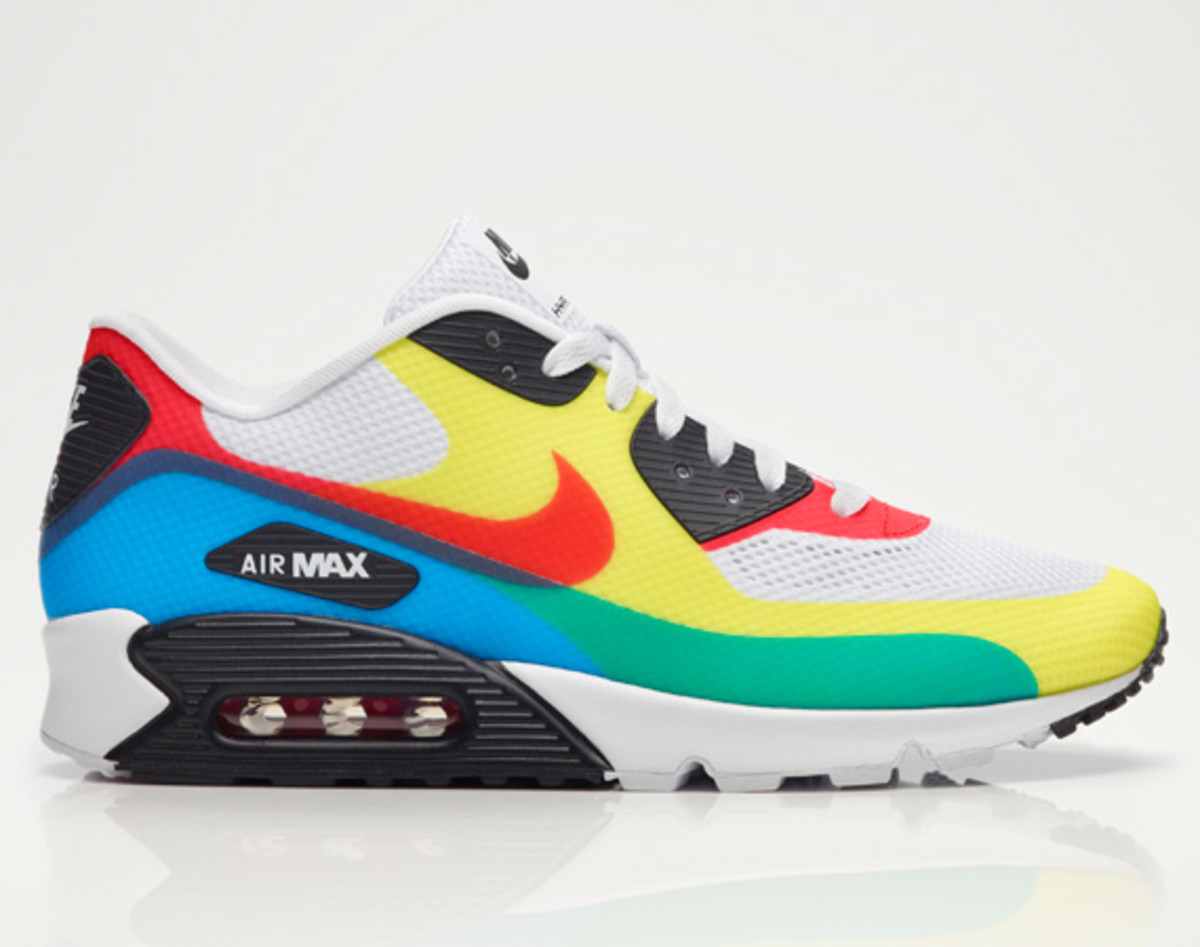 nike-sportswear-what-the-max-pack-09