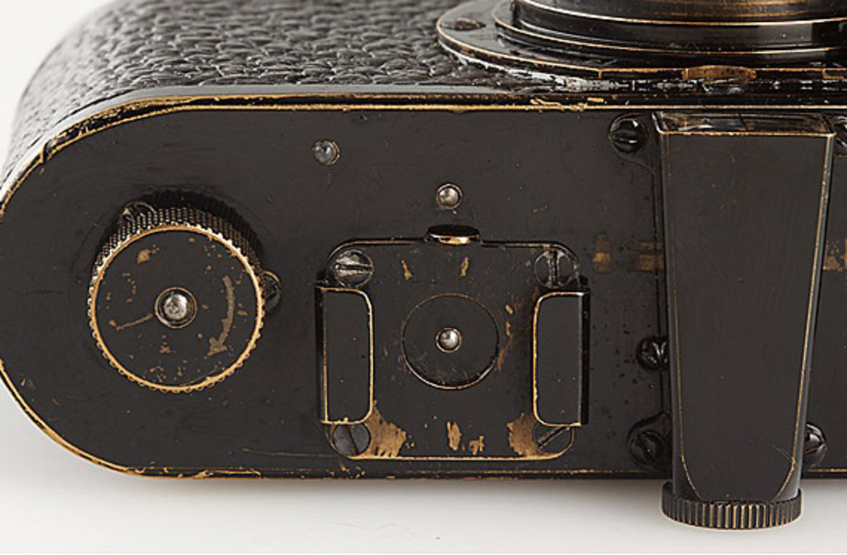 leica-0-series-most-expensive-camera-13