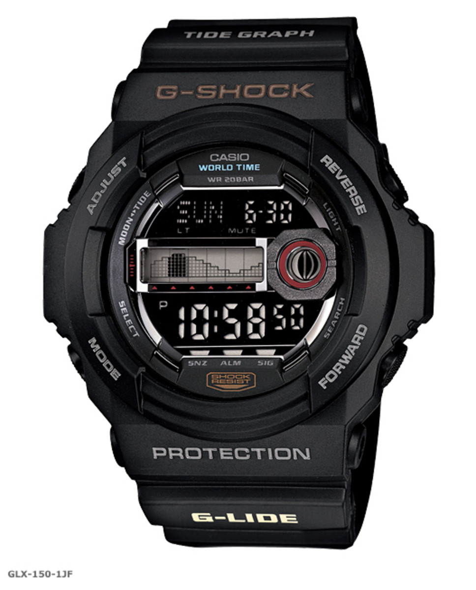 casio-gshock-may-2012-releases-11