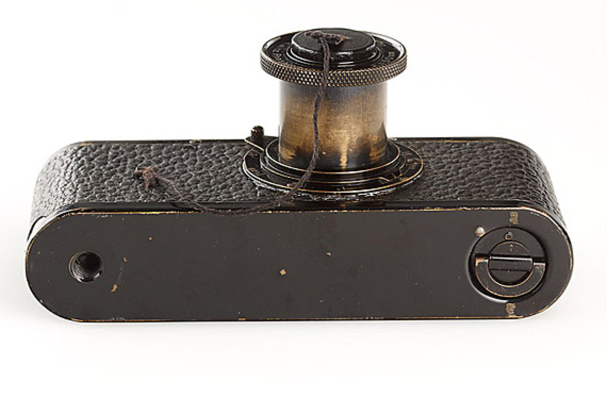 leica-0-series-most-expensive-camera-06