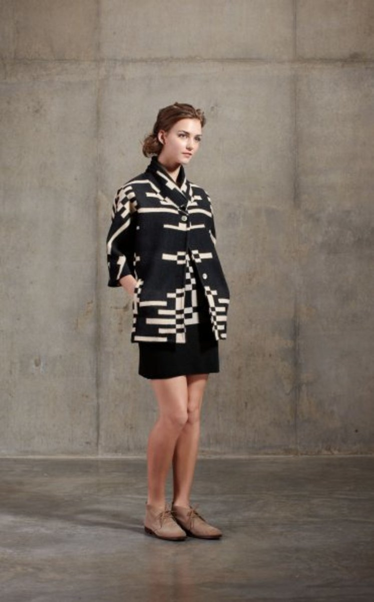 pendleton-portland-collection-lookbook-38