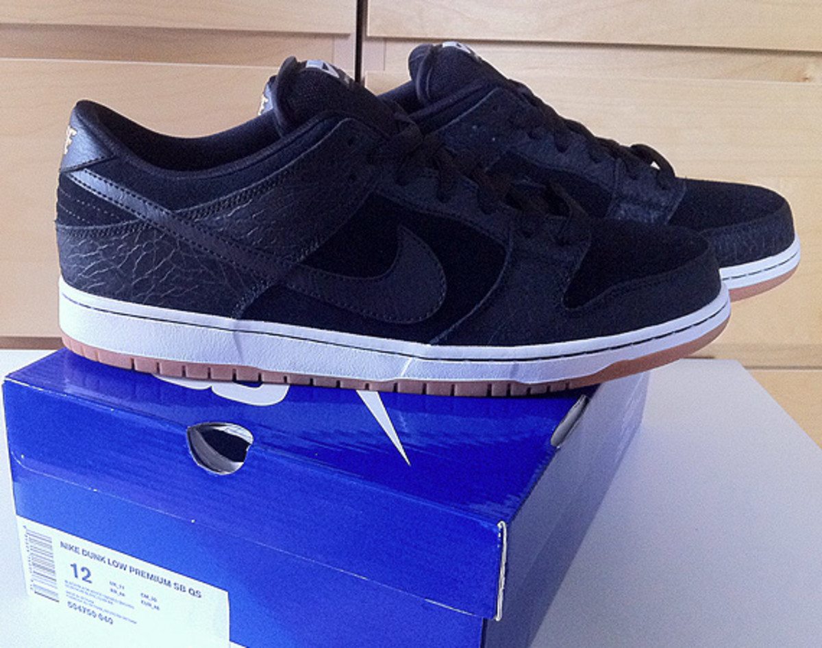 nike-sb-dunk-low-nontourage-01