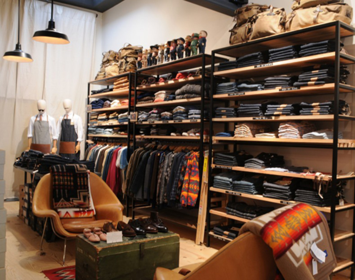 unionmade-monocle-pop-up-shop-00