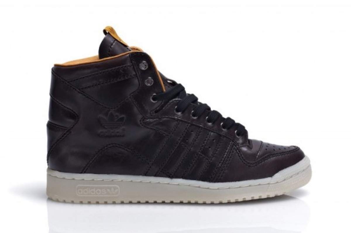 adidas-originals-consortium-your-story-collection-19