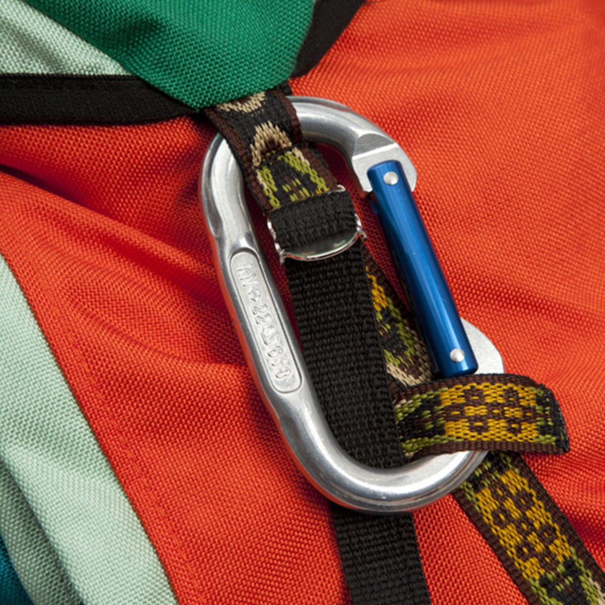 epperson-mountaineering-large-climb-pack-11