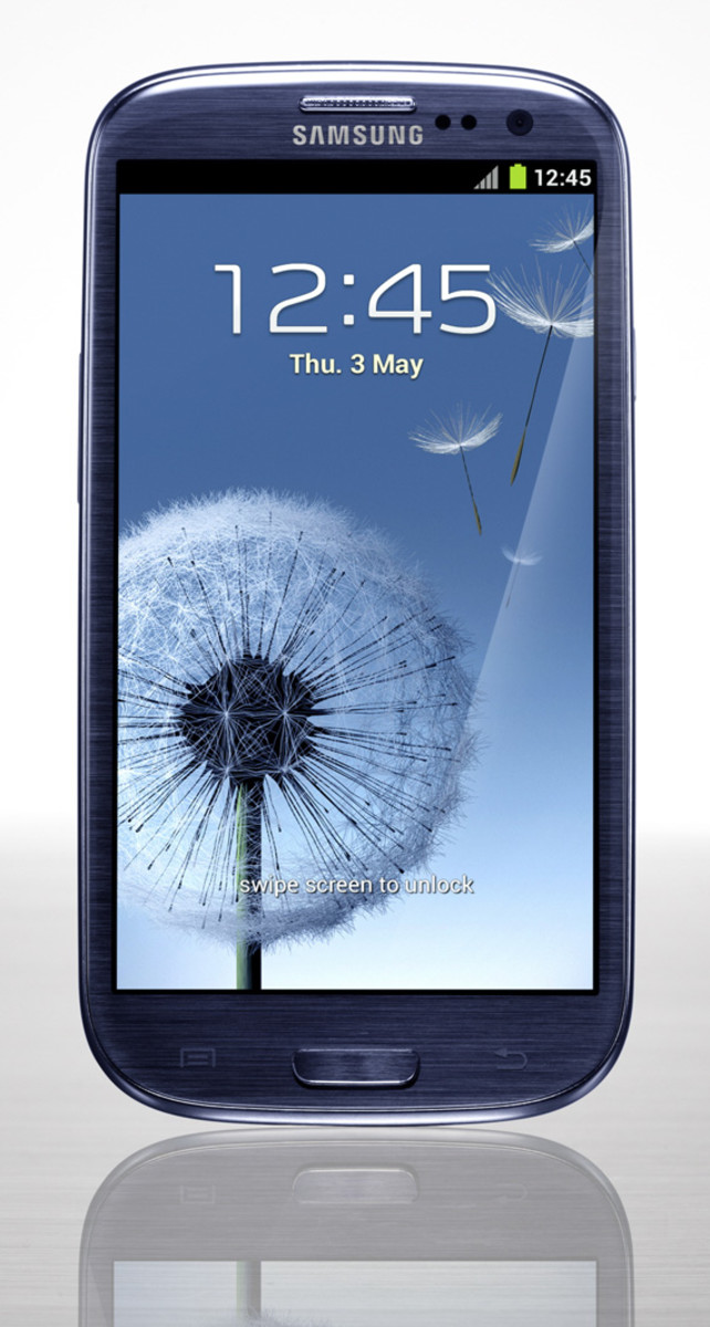 samsung-galaxy-s-iii-smart-phone-24