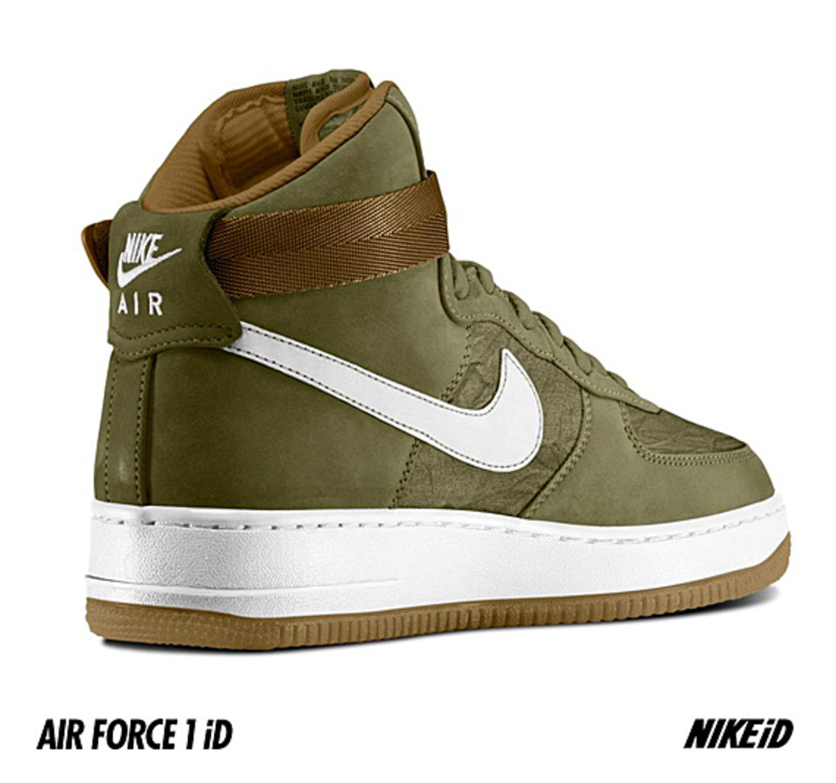 nikeid-air-force-1-id-10th-mountain-division-09
