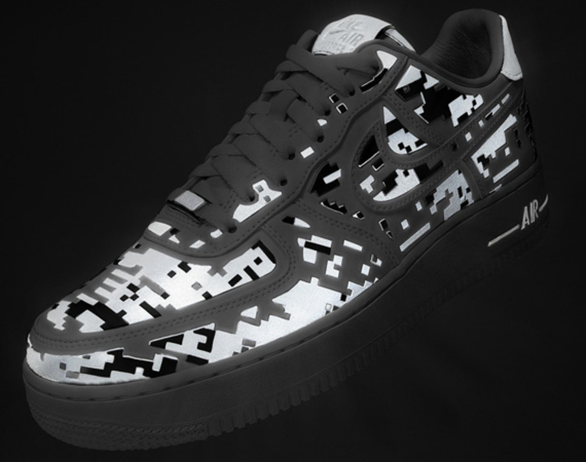 nike-air-force-1-30-anniversary-high-frequency-digital-camouflage-a