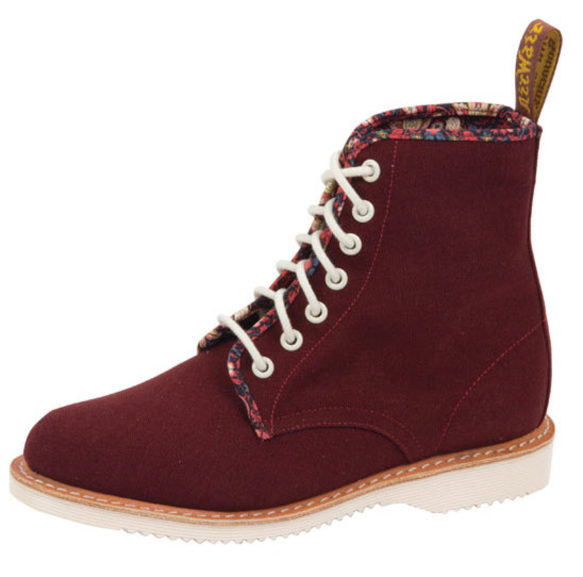 liberty-dr-martens-wild-nature-collection-06