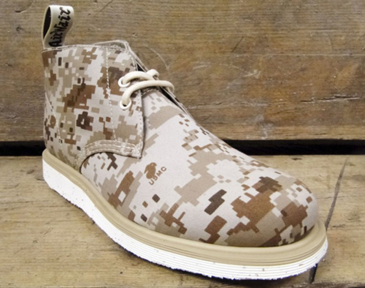 dr-martens-camo-wedge-collection-fot-patrol-05