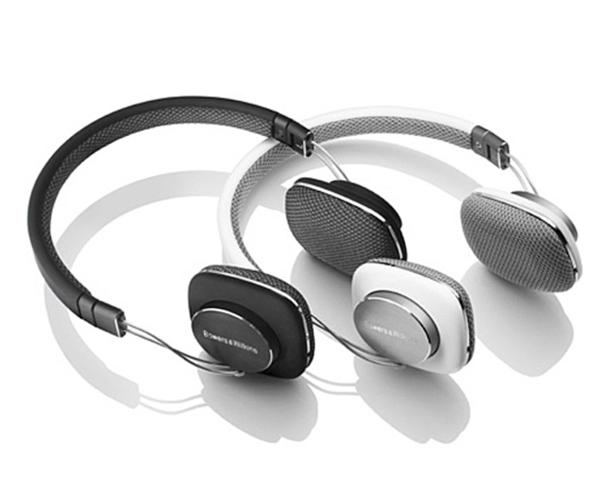 bowers-and-wilkins-p3-headphones-08