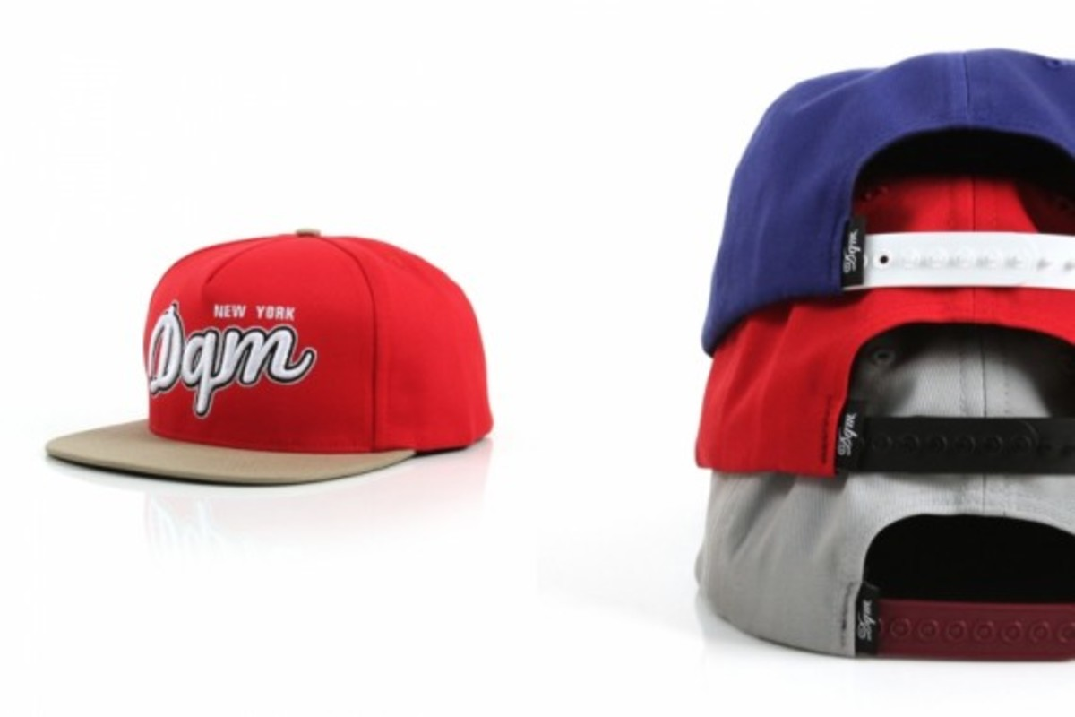 dqm-cap-collection-spring-2012-11