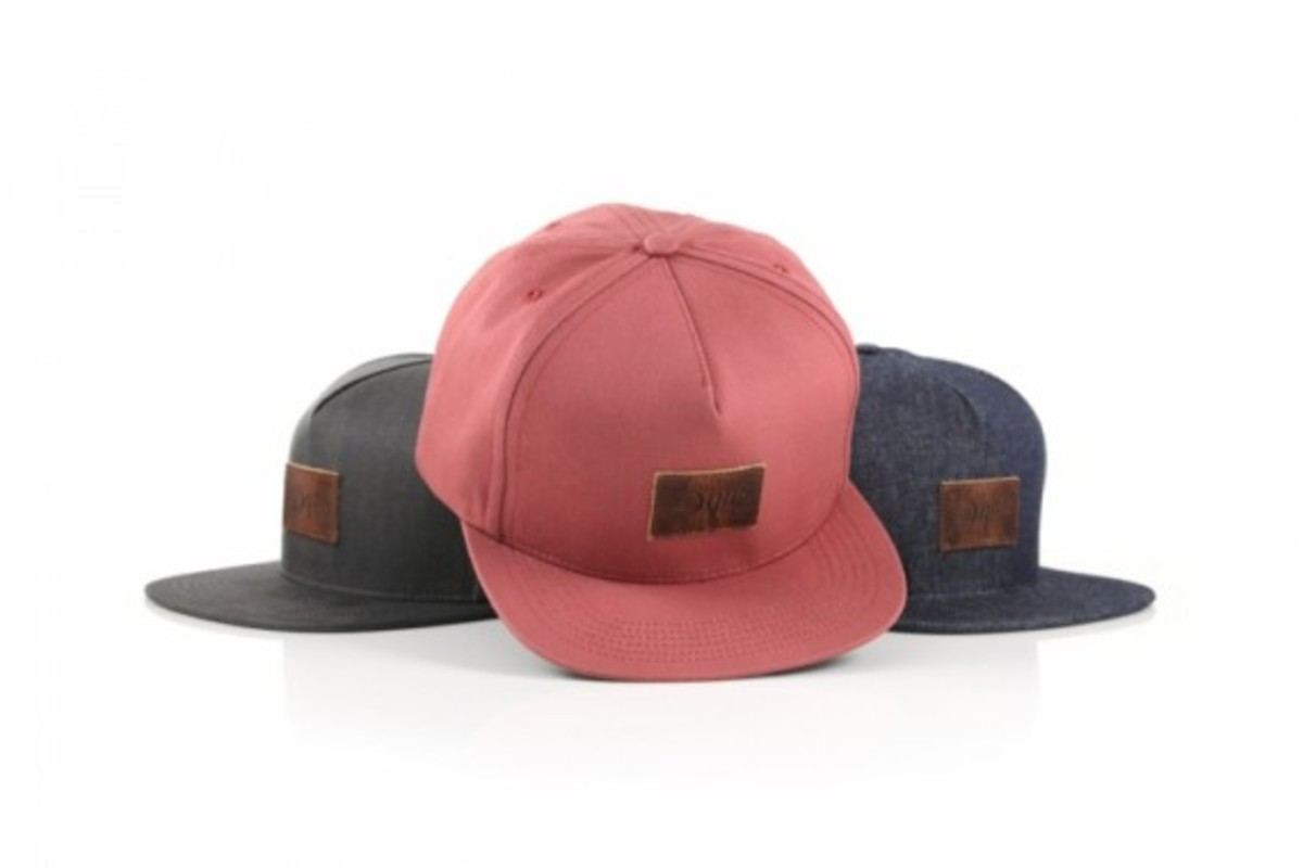 dqm-cap-collection-spring-2012-06