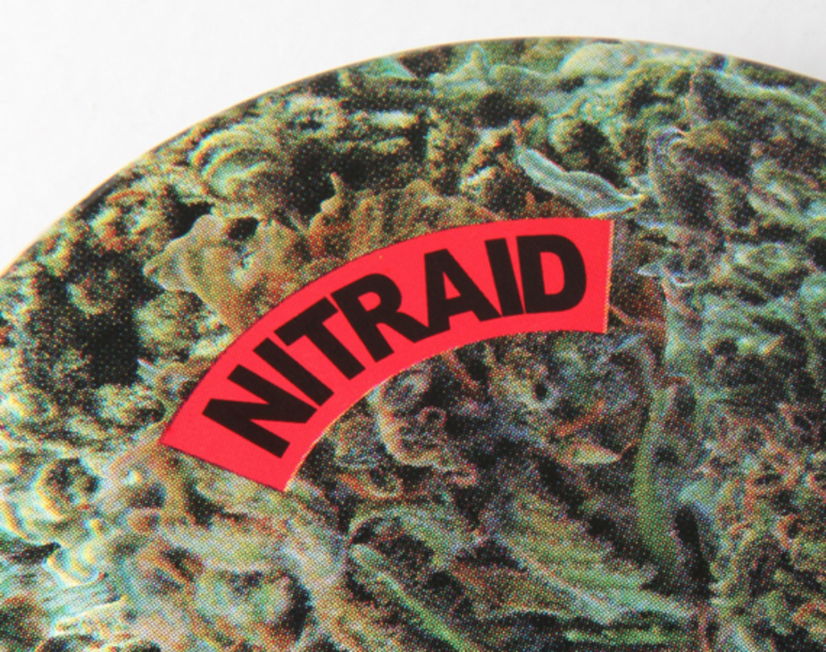 nitraid-dope-forest-skateboard-deck-00