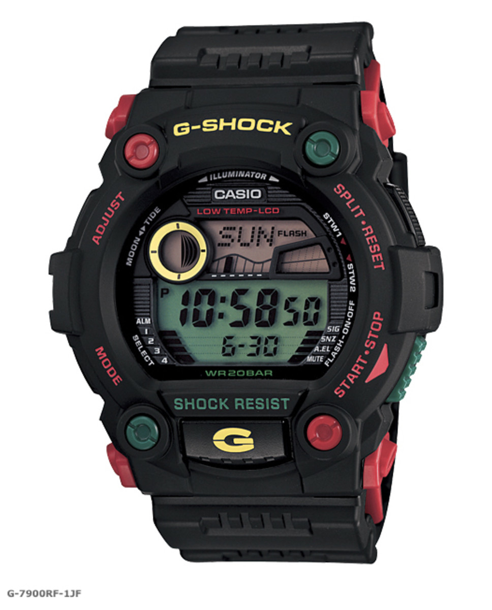 casio-gshock-may-2012-releases-14