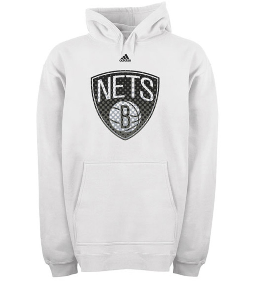 brooklyn-nets-official-gears-available-now-03