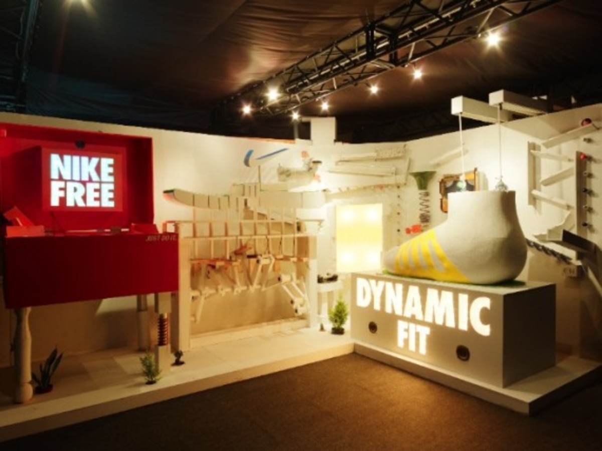 nike-the-supernatural-ride-exhibition-04
