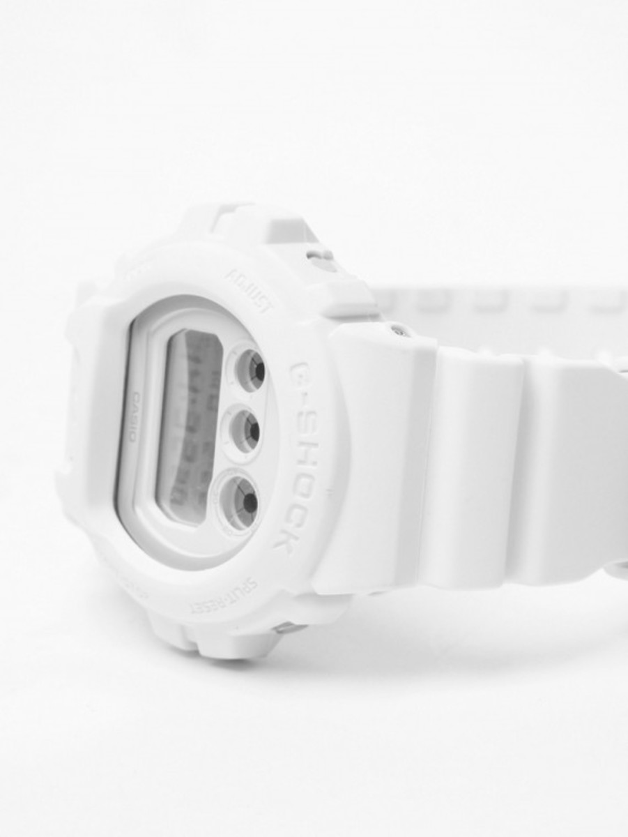 casio-g-shock-dw-6900-white-04