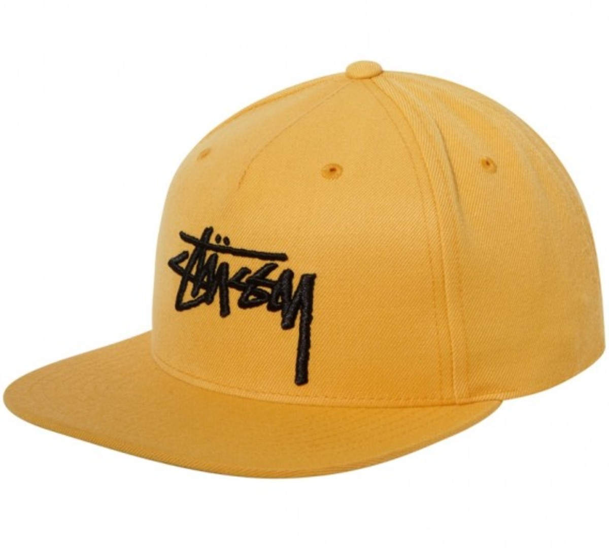stussy-summer-2012-head-wear-collection-08