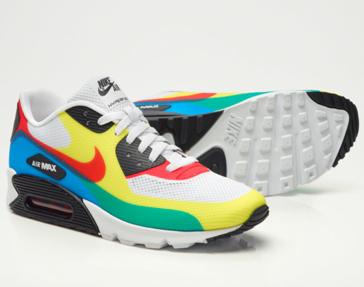 nike-sportswear-what-the-max-pack-13