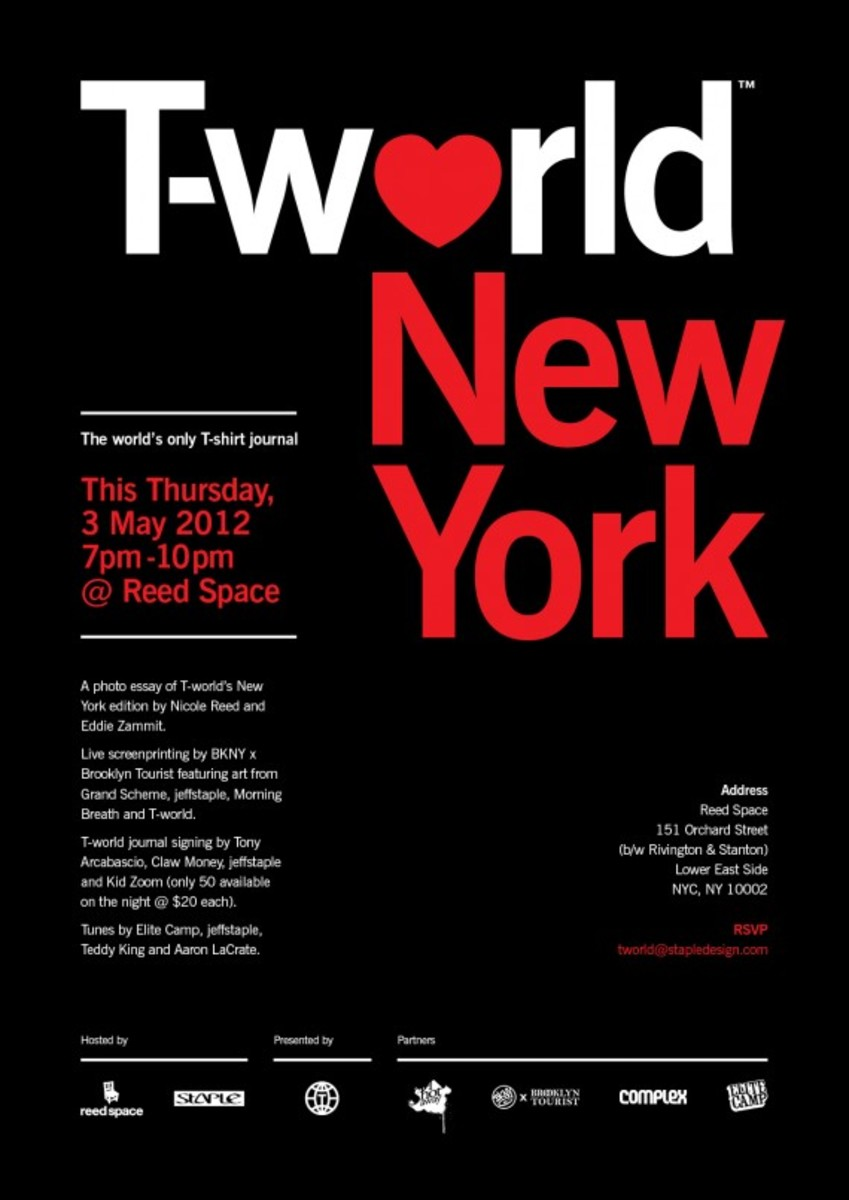 t-world-new-york-edition-launch-party-01