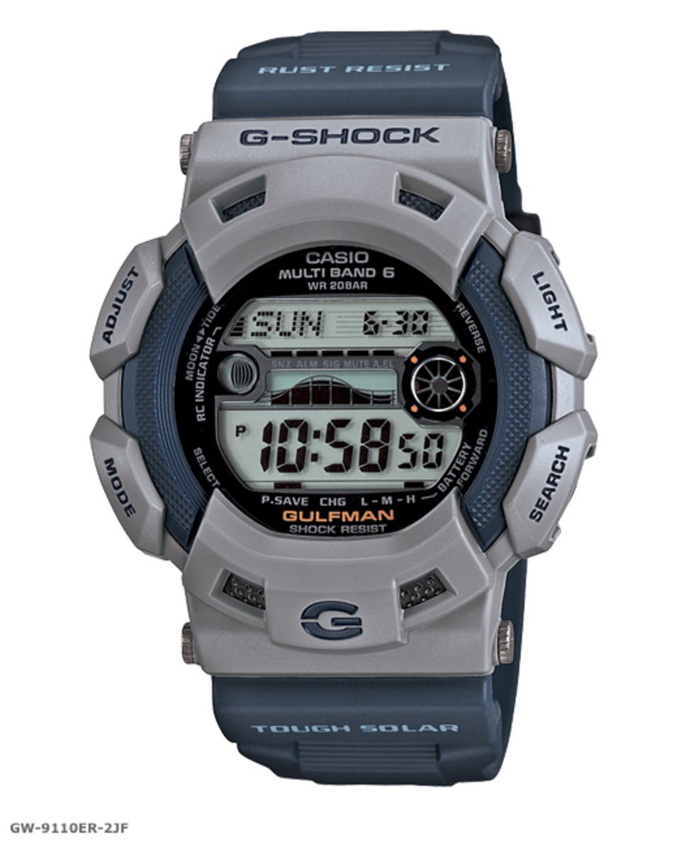 casio-gshock-may-2012-releases-06