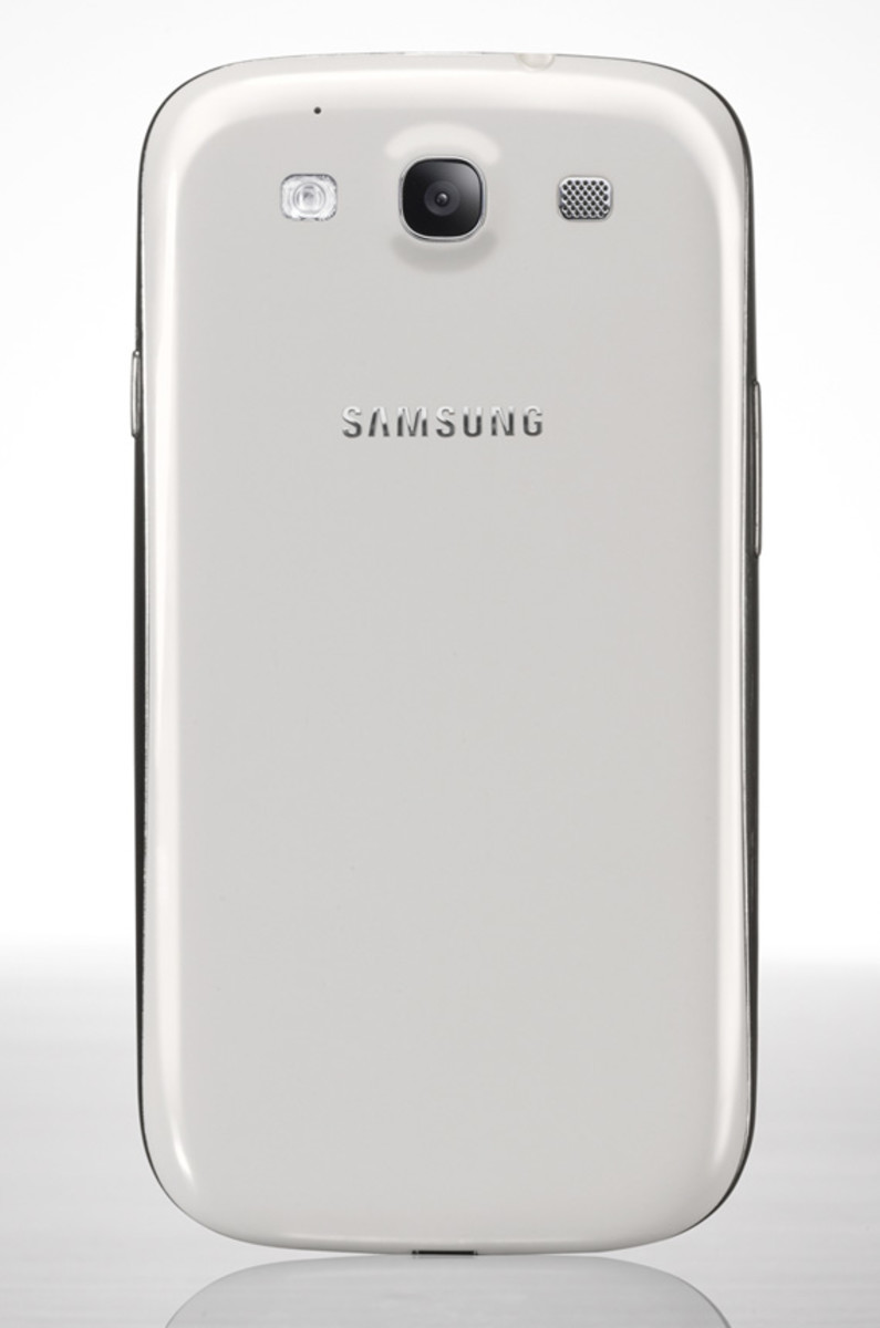 samsung-galaxy-s-iii-smart-phone-16