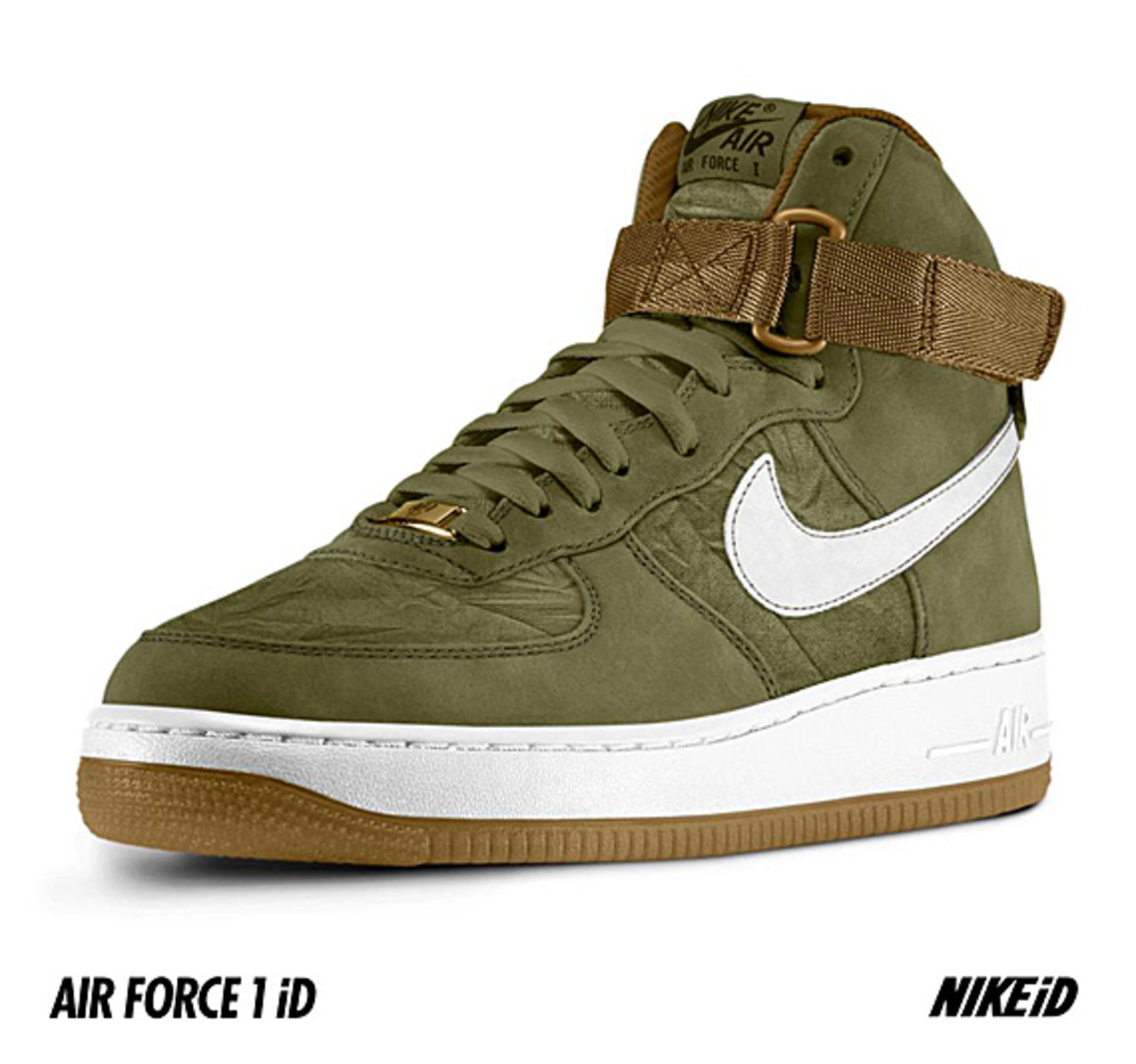 nikeid-air-force-1-id-10th-mountain-division-01