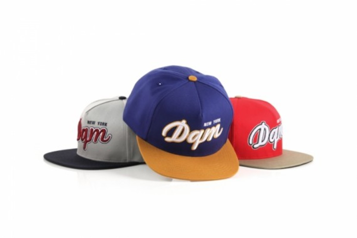 dqm-cap-collection-spring-2012-10