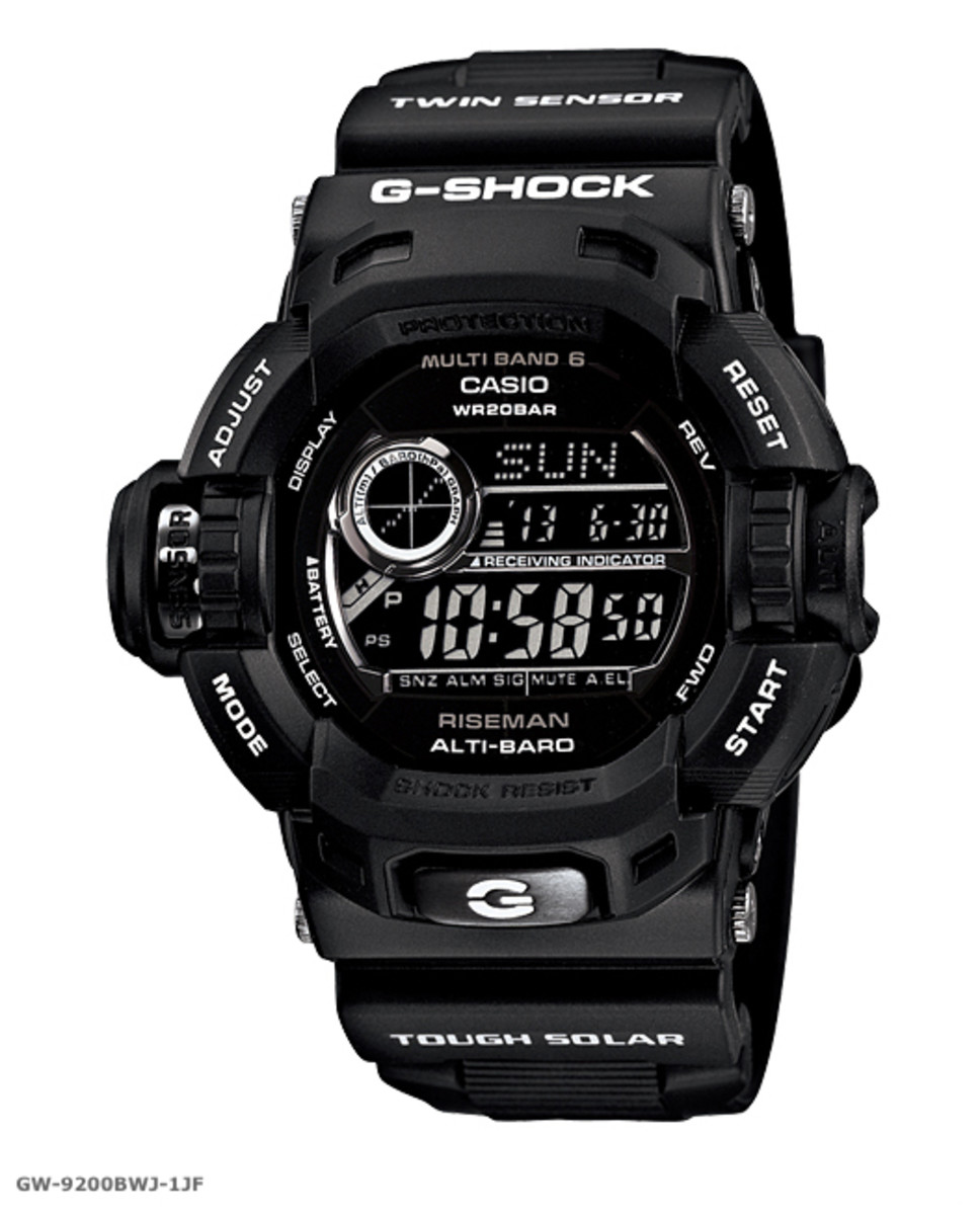 casio-gshock-may-2012-releases-05
